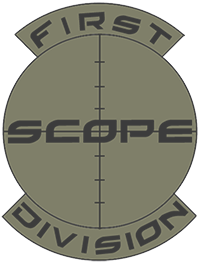 First Scope Division